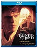 Talented Mr Ripley [Blu-ray]