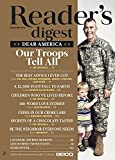 Readers Digest (1-year)