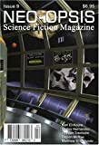 Neo-Opsis Science Fiction Magazine