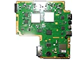 PS3 Slim Motherboard Various Models Firmware 3.55 OFW