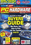 Maximum PC, 2006 Holiday Special Issue